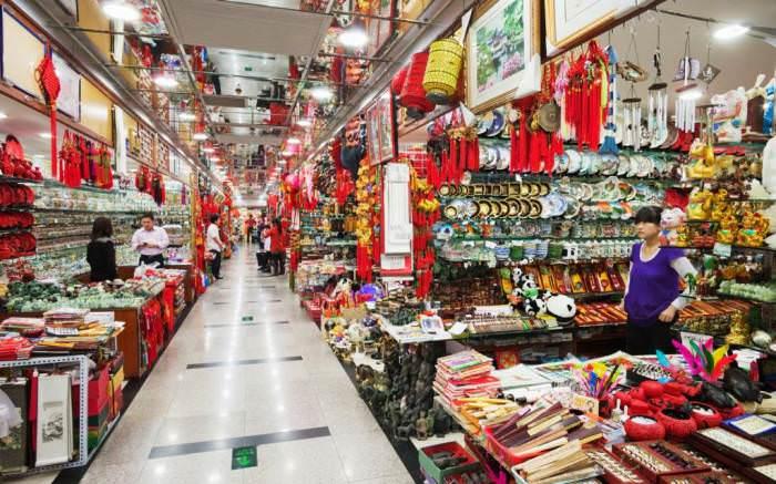 Це не просто ринки – це справжній китайський світ fe962765c03d8
